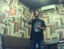 【黒光るG】P.A.R.T.Y. ~ユニバース・フェスティバル~/DA PUMP【歌ってみた】