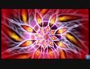 【PSO2】T:輝光を屠る輪廻の徒花 UH ナックル 05:37