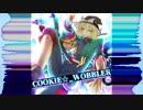 COOKIE☆_WOBBLER