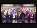 【BUMP OF CHICKEN】新世界【歌ってみた】