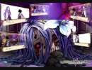 【VOICEROID実況】摩訶不思議!わっつはっぷん!?地下迷宮 Part59