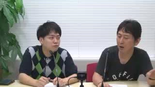 栗田優(学園祭学園)の本気!アニラブ 2019年8月6日#09