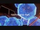 【maimai でらっくす】 Technicians High/HiTECH NINJA【8/9(金)登場!!】