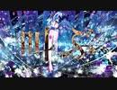 Rain of null / 重音テト