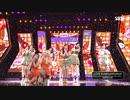 fromis_9 LOVE RUMPUMPUM 放送順STAGE MIX