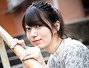 【新人声優動画】緑川優美さん自己紹介&早口言葉披露!【アニメディア連動企画「お前は誰だ?」】