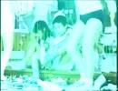 [Noisecore] Kiraken-SLF∞ vs RAINBOW YUKIDARUMA - Kirakenキラー5STATION [OBST046]