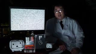大島てる×松原タニシの事故物件ラボ#3『高級事故物件』を大特集①