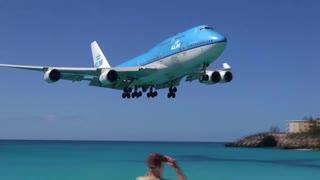 羽田新ルートにより羽田は世界で最も難しい空港になるらしいので、難しい空港集めてみた