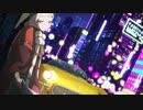 【バンブラP】 楽園都市 【コップクラフト】
