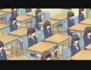 【作業用BGM】女子高生の無駄づかいの無駄づかい【32分くらい耐久】
