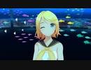 【MMD】Akiは勝つ(愛は勝つ)【Trader Aki支援動画】