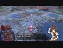 【東方紅輝心】アクションRPGの東方ゲーム 東方紅輝心 パート6
