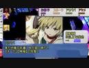 【シノビガミ】ひとくちで父の仇!【一話完結】