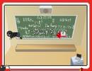 【にじさんじファンゲーム】「メイドインにじさんじ」を作りたい!【メイドインワリオ】