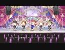 【デレステMV】全力☆Summer! 2D標準【1080p60】