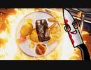 カオスな料理ゲークッキングシミュレーターゆっくり実況はじめました。