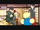 【ポケモンUSM】LEGEND CHRONICLE ⅦでPlusUltra!! VSN@N@SE氏