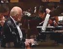モーツァルト:ピアノ協奏曲第5番 ニ長調 K.175(382)