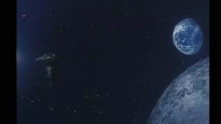 【機動戦士ガンダム ギレンの野望 ジオンの系譜】地球連邦実況プレイ82