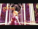 【小林さんちのメイドラゴン】glow【MMD】