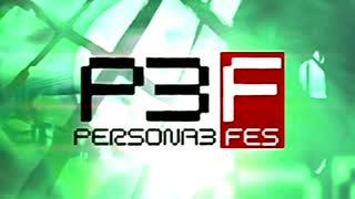 ペルソナ3 フェス を気ままに実況プレイ おまけPart(感想など)