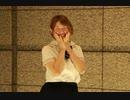 【なのちゃん】ハウトゥワープ【踊ってみた】