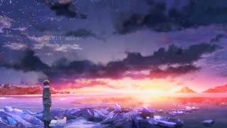 【紲星あかり】Good Morning, Polar Night【歌うボイスロイド】
