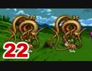 【実況】新米勇者が今度はドラクエ3の世界を満喫するpart22【DQⅢ】
