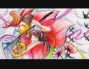 【歌ってみた】パプリカ cover (米津玄師 × foorin)