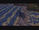 のんびりと「The Elder Scrolls Online」の世界を旅する第41回