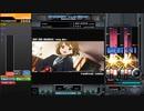【BMS】GO! GO! MANIAC -nrg mix-[On Vocal]