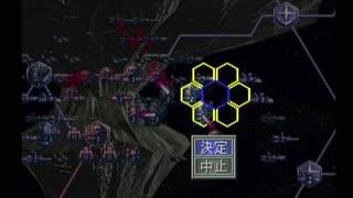 【機動戦士ガンダム ギレンの野望 ジオンの系譜】地球連邦実況プレイ85
