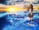 「雨き声残響」歌ってみた(cover by よーい)