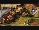 2003年02月13日 ゲーム ヴィーナス&ブレイブス 〜魔女と女神と滅びの予言〜 BGM 「Waltz For Ariah」