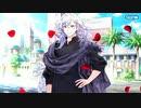 【Fate/Grand Order】見参!ラスベガス御前試合 ~水着剣豪七色勝負! 第一カジノ「HIMEJIサバイバルカジノ」Part.02
