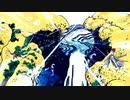 【Fate/Grand Order】見参!ラスベガス御前試合 ~水着剣豪七色勝負! 第一カジノ「バトルDEロワイヤル」