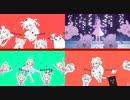 【名取さな / 虹河ラキ】惑星ループ - ナユタン星人【もちひよこ / 犬山たまき】