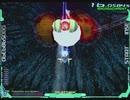 【VGA録画】レイクライシス No.13(記憶-意識-思考) WR-02R グッドエンド