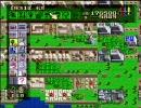 シムシティ実況 ~目指せ均整都市~ Part04 thumbnail