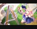 【プリンセスコネクト!Re:Dive】メインストーリー 第13章 第6話
