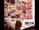 洋楽を高音質で聴いてみよう【1332】Simple Plan 『Loser of the Year』