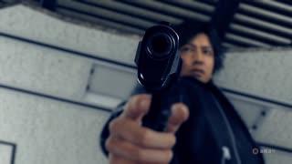 KMRが如く 正義という名の凶器を暴く先輩 part41.chap10-2