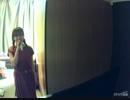インフェルノ(TVサイズ)/Mrs. GREEN APPLE