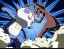 ケロロ軍曹 4thシーズン 第200話 ケロロ ウルーが来る! であります