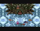 【STEAM版】 クロノトリガー クロノとマールの命中をカンストさせる Part11