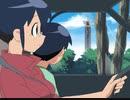 ケロロ軍曹 2ndシーズン 第69話 夏美と冬樹 の神隠し であります/ケロロ 恒例!真夏のお笑いバトル であります