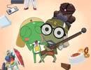 ケロロ軍曹 6thシーズン 第300話 オノノ 幻のケロン兵 であります