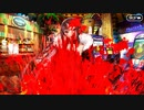 【Fate/Grand Order】見参!ラスベガス御前試合 ~水着剣豪七色勝負! 第ニカジノ「さらば愛しきピラミッド」Part.01