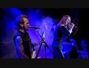 Týr - Ormurin Langi (Live at Summarfestivalurin 2013)